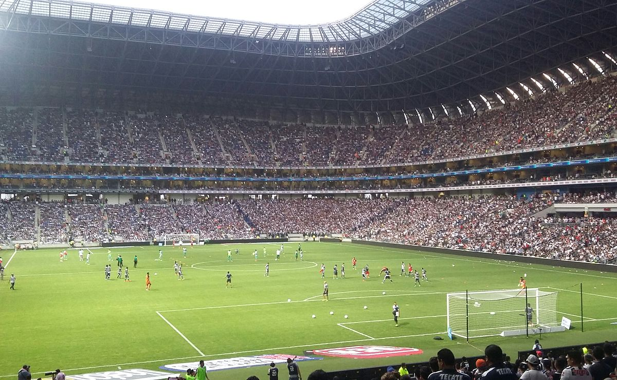 Bancomer: Monterrey Vs Tigres Predicted Lineups- Live Stream Info