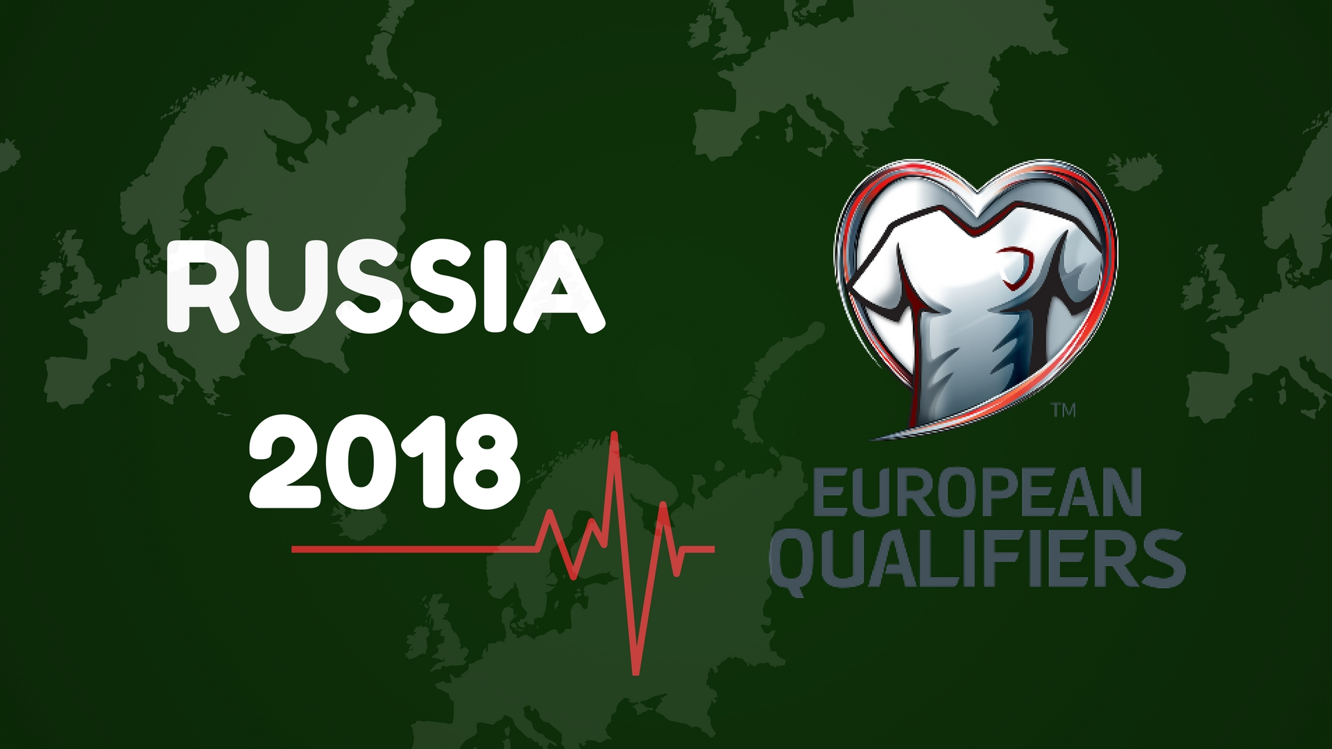 Must see Europe World Cup 2018 - SEMIFINALS-1  Graphic_925716 .jpg