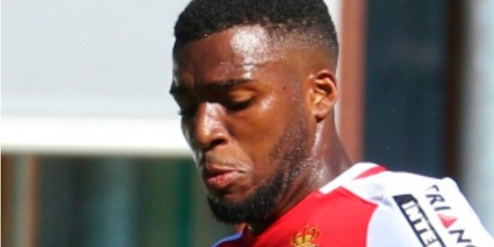 Thomas Lemar wants Liverpool move: January deal possible, Monaco will sell - journalist