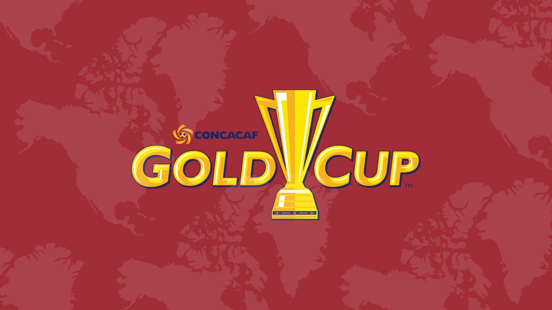 Canada vs Honduras CONCACAF Gold Cup – Watch Live Online, TV