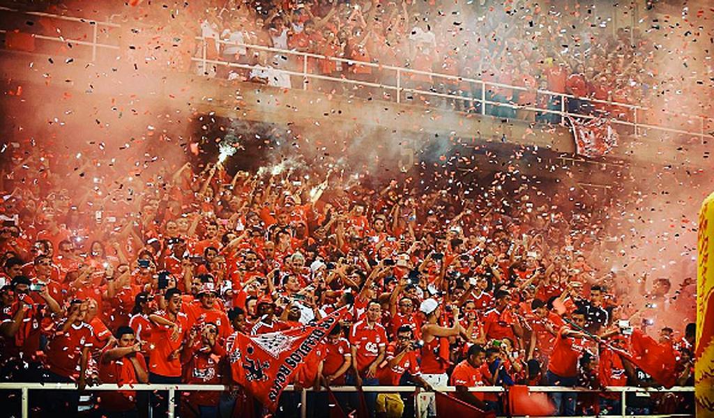 Atletico Bucaramanga vs America de Cali Live TV Online Info- Match Preview