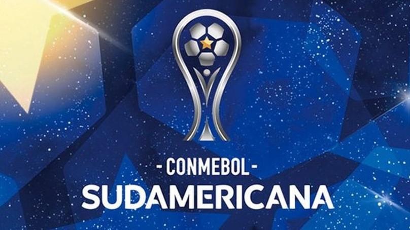 Santa Fe vs Deportivo Cali Copa Sudamericana Quarterfinals- Live TV Online, Preview