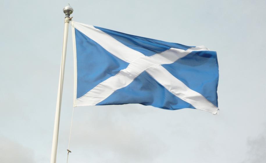 Israel vs Scotland UEFA Nations League- Live TV Online, Preview