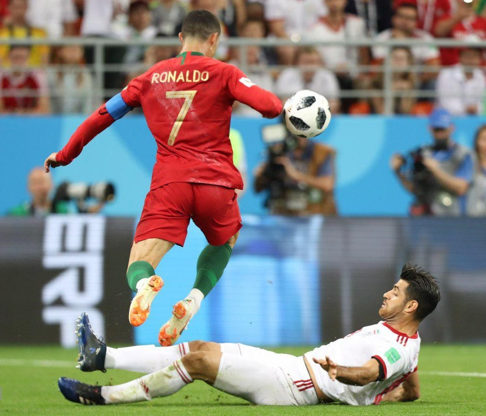 Portugal vs Serbia Live TV Online Info- Where to Watch c5931e8f7